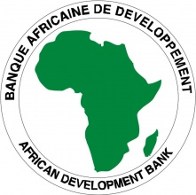 African Development Bank Group (AfDB) Job Recruitment (5 Positions)