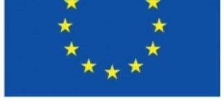 European Union Recruitment 2020 / 2021 Portal Opens for Graduates Office Support Agent – europa.eu | EU Recruitment