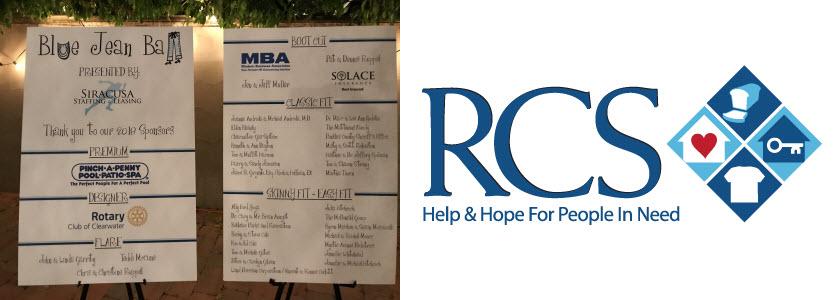 LPC sponsors RCS