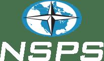 National Society of Professional Surveyors