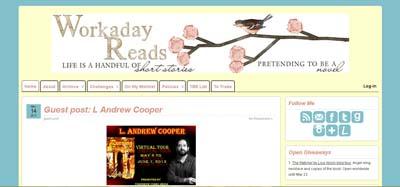WorkadayReadsBTMGGuestBlog