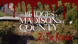 BridgesMadisonCo2