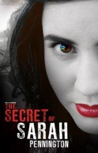 SecretSarahPennington