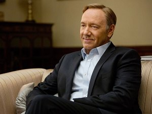 HouseofCardskevin-spacey-600x450