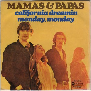 the-mamas-and-the-papas-california-dreamin-abc