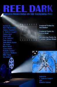 Reel Dark COVER 050415png