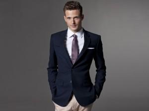 mens-navy-blue-blazer