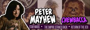 PETER-MAYHEW-NEW