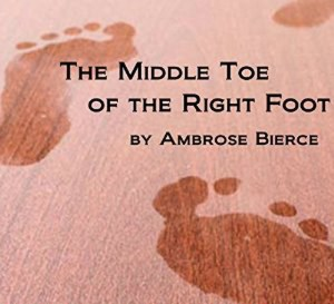 BierceMiddleToe