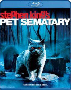 pet-sematary-blu-ray-cover-02