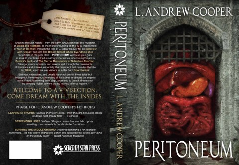 2016-SSP-005.Peritoneum Cover.indd