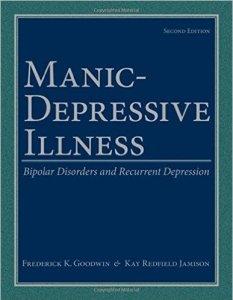 manicdepressiveillness