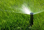 lawn care flower mound, lawn care service, lawn care services