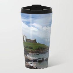 farol-da-barra-salvador-brazil-metal-travel-mugs