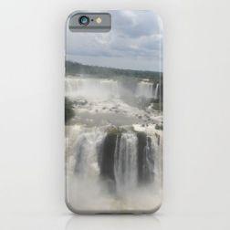 iguacu-falls-cases