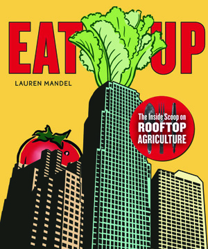 EAT UP_ book cover Blog