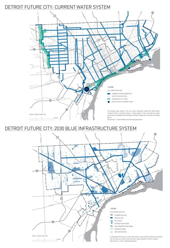 LAM_11Nov2014_Detroit-172