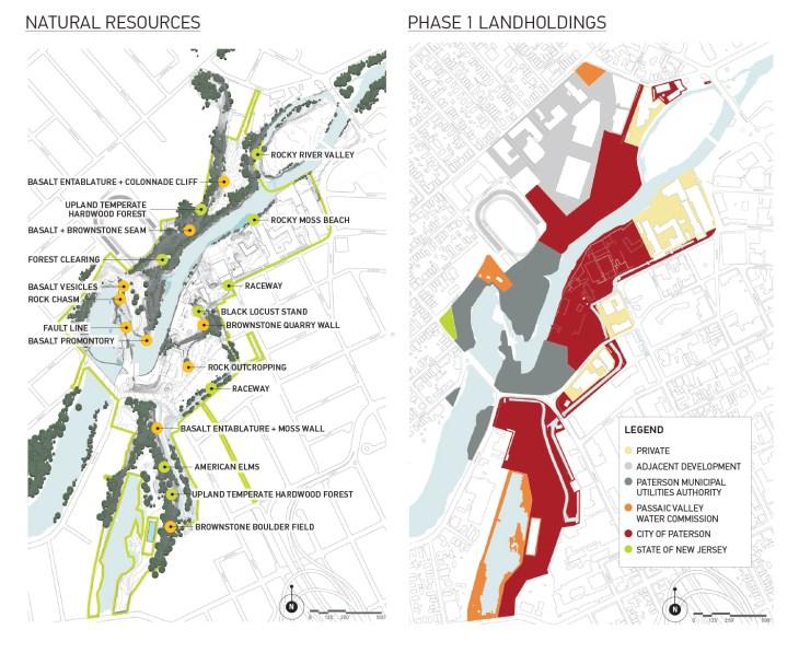 BEDIT_LAMaug16_Paterson-Map1