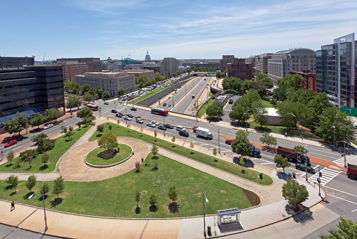 f3-capitolcrossing-hr-cc_site_photo_existing_01_resize