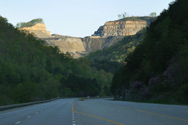 mountaintop_removal_mine_in_pike_county_kentucky_resize