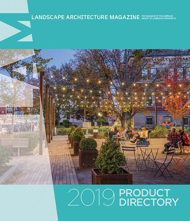 2019_Product_Directory_CVR