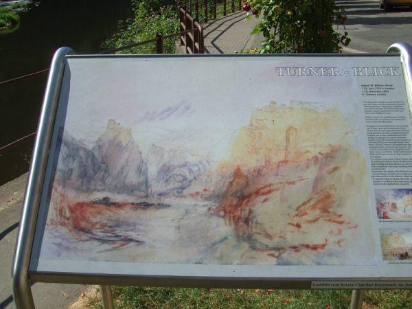 William Turner entdecken zeitgen246ssische Malerei in