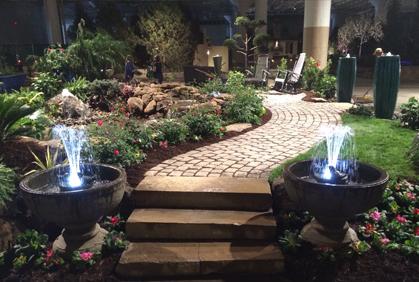 landscaping garden design ideas Landscape Designs 2016   Photos Ideas and DIY Plans