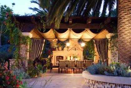 Patio Enclosures 2016 Photos Designs Cost & DIY Kits on Outdoor Patio Enclosure Ideas  id=31344