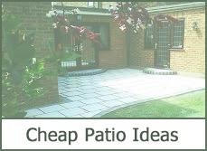 Patio Enclosures 2016 Photos Designs Cost & DIY Kits on Cheap Patio Enclosure Ideas  id=30791