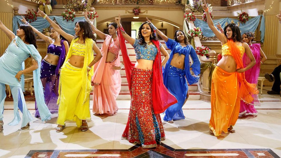 Film de Bollywood 2 16-9