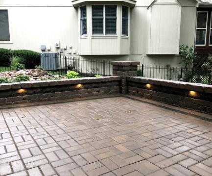 paver-patios-new