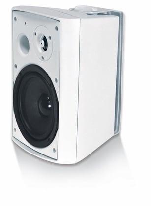 patio speaker pair osd audio btp 650 bluetooth wireless landscapelightingproducts com