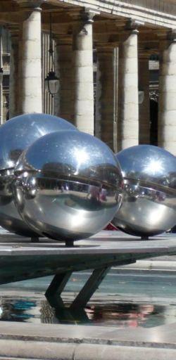 Palais Royal2