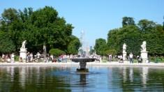 Tuileries 3