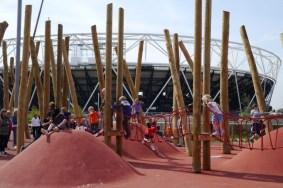 Olympic Park06
