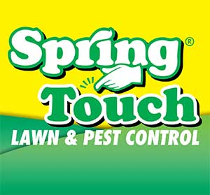 Spring Touch franchises