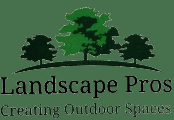 Landscape Pros | Landscape Design & Landscaping Services Manassas, VA