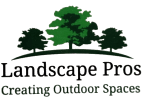 Outdoor Living, Outdoor Living, Landscape Pros | Landscape Design & Landscaping Services Manassas, VA