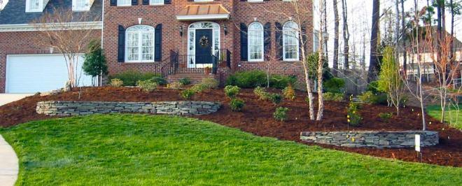 Residential Landscaping, Residential Landscaping, Landscape Pros | Landscape Design & Landscaping Services Manassas, VA