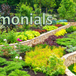 Reviews, Reviews, Landscape Pros | Landscape Design & Landscaping Services Manassas, VA