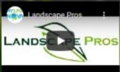 Landscape Pros, Landscape Pros, Landscape Pros | Landscape Design & Landscaping Services Manassas, VA