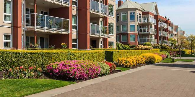 Services, Services, Landscape Pros | Landscape Design & Landscaping Services Manassas, VA