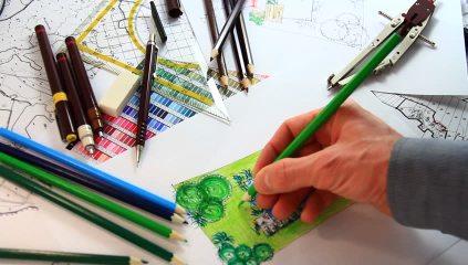 Landscape Design, Landscape Design, Landscape Pros | Landscape Design & Landscaping Services Manassas, VA