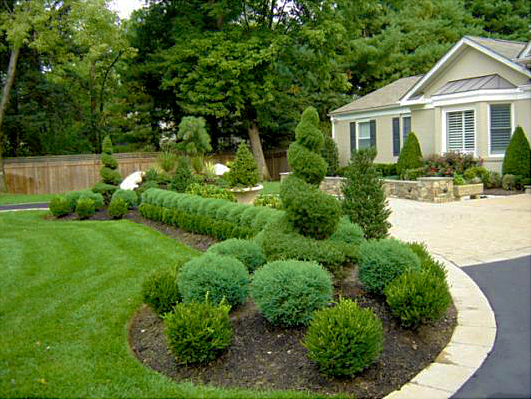 Landscape Design Tips, Landscape Design Tips, Landscape Pros | Landscape Design & Landscaping Services Manassas, VA