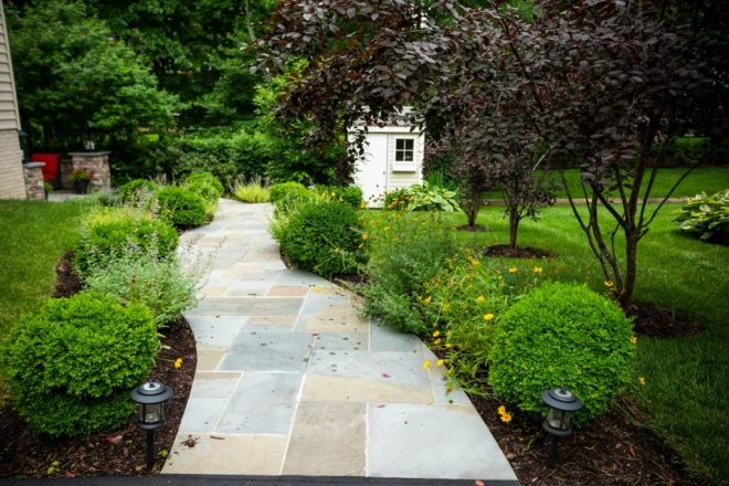 Awe-inspiring Gallery, Awe-inspiring Gallery, Landscape Pros | Landscape Design & Landscaping Services Manassas, VA