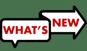 What's New, What's New, Landscape Pros   Landscape Design & Landscaping Services Manassas, VA