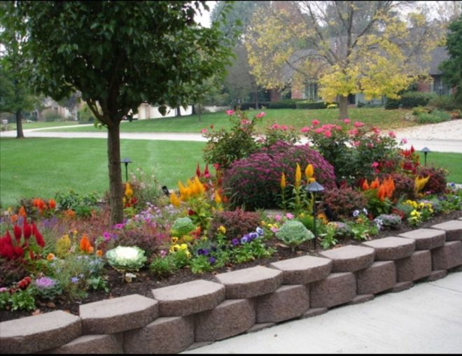 Landscaping Terms, Landscaping Terms, Landscape Pros | Landscape Design & Landscaping Services Manassas, VA
