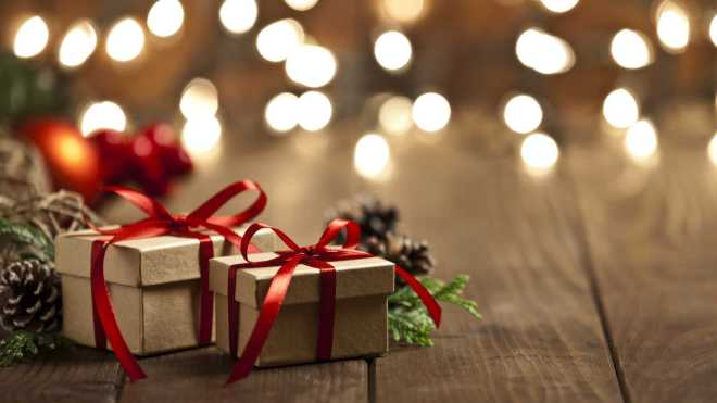 #1 Christmas Present, #1 CHRISTMAS PRESENT, Landscape Pros | Landscape Design & Landscaping Services Manassas, VA