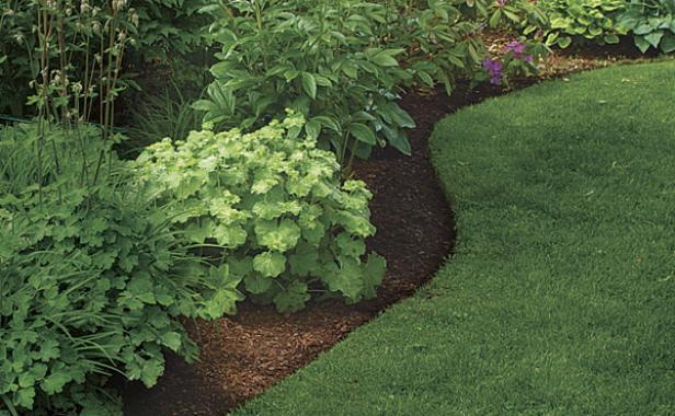 Secret Landscaper Tips & Tricks, Secret Landscaper Tips & Tricks, Landscape Pros | Landscape Design & Landscaping Services Manassas, VA