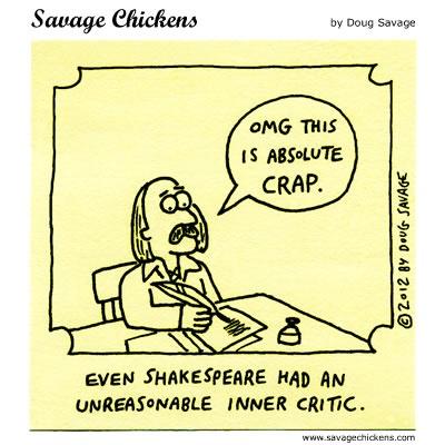 shakespeare-inner-critic-2